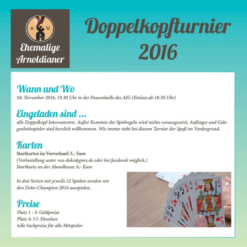 doppelkopf-2016-png